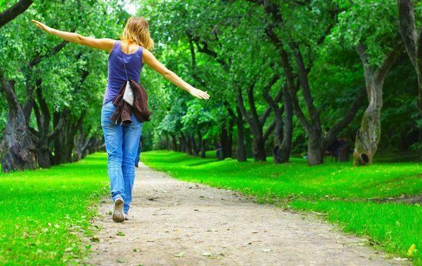 В Новочеркасске хорошая погода продержится еще неделю