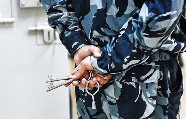 В Новочеркасске из-за побега заключенного должностные лица ответят за халатность