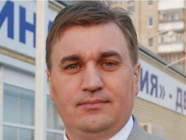 Бизнесмену и экс-депутату новочеркасской думы предъявили требования на 81,5 миллионов
