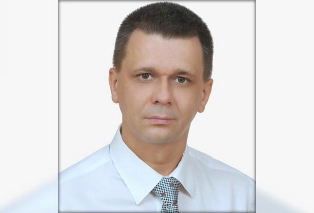 В Новочеркасске на дополнительных выборах в городскую Думу победил коммунист
