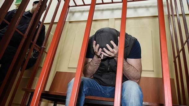 В Новочеркасске мужчина прямо на улице грабил беззащитных женщин