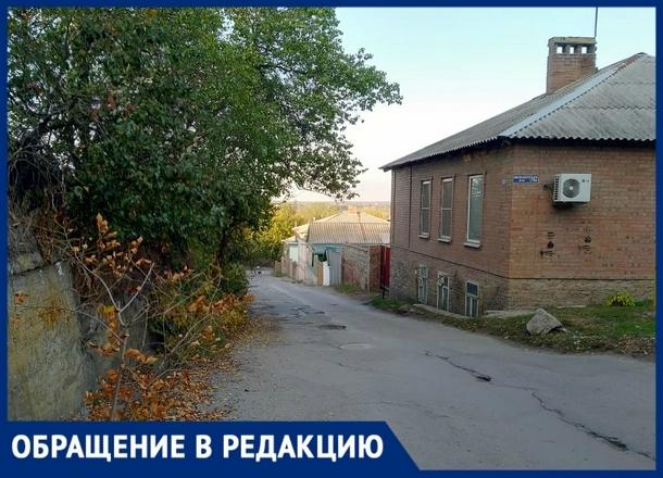 «Сотни человек брошены на произвол судьбы», - житель Новочеркасска