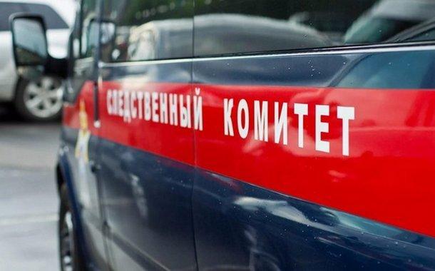 Недалеко от Новочеркасска в результате перестрелки погибли пятеро мужчин