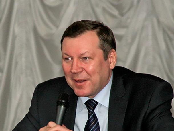 Дума одобрила новую структуру администрации Новочеркасска с испытательным сроком в полгода