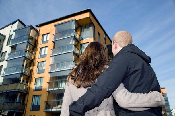 Новочеркасцам пообещали новую схему покупки квартир