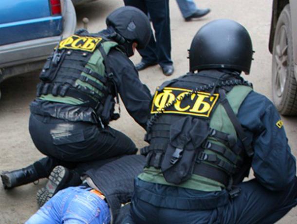 «Ложная тревога»: напугавшие новочеркасцев террористы оказались условными