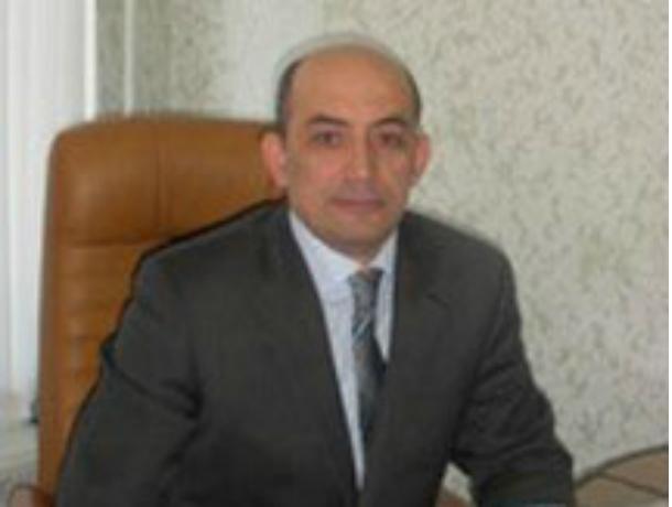 В новочеркасской администрации продолжаются кадровые перемены; свой пост покинул Игорь Троценко