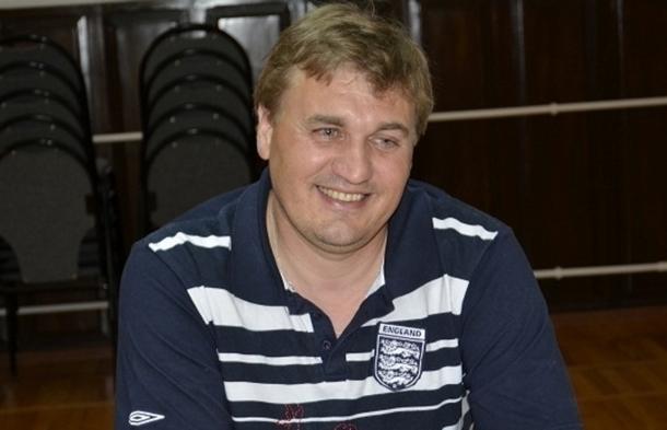 Бывшего депутата гордумы Новочеркасска осудили за крупное мошенничество