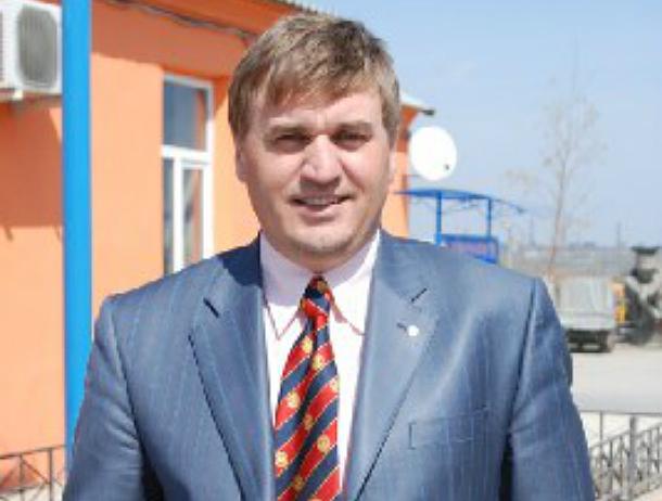 Новочеркасского бизнесмена Александра Андрющенко обвинили в особо крупном мошенничестве