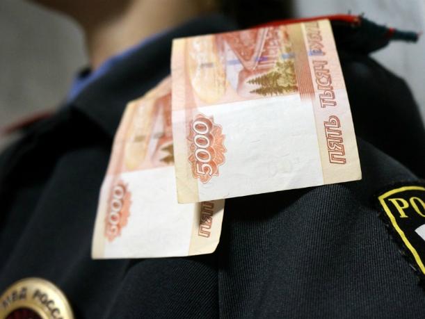 Борец с коррупцией в Новочеркасске получил условный срок за мошенничество