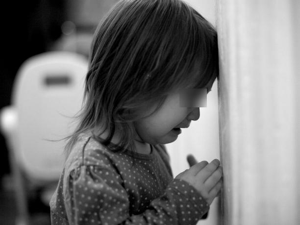 Жителя Новочеркасска подозревают внасилии над 8-летней девочкой