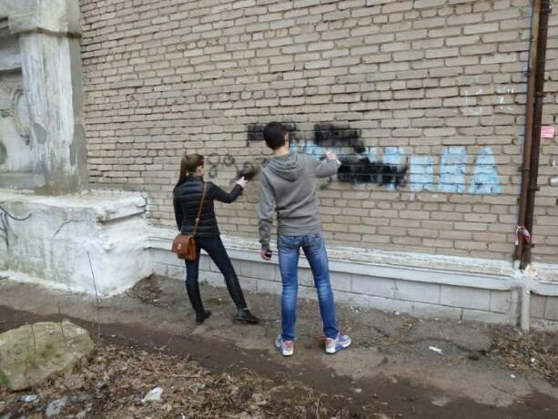 Городская антинаркотическая комиссия провела заседание в Новочеркасске