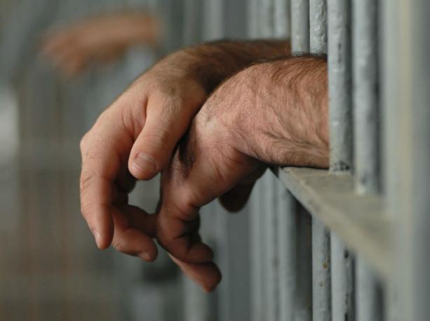 Экс-главе новочеркасского УГИБДД дали два года тюрьмы за страшную аварию