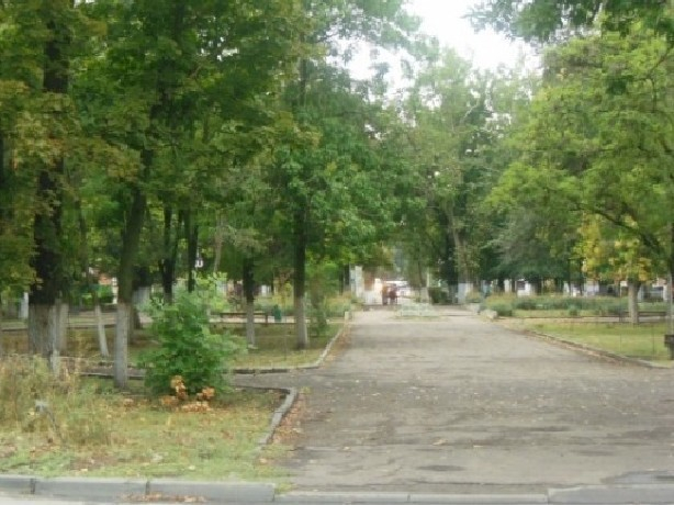 Вопрос установки часовни на площади Левски решат жители Новочеркасска