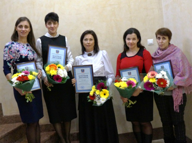 Многодетные мамы Кубани получат почетные дипломы губернатора
