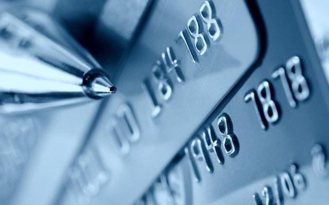 Платежная система Advanced Cash (ADVCash), характеристика, описания, преимущества, способы обмена