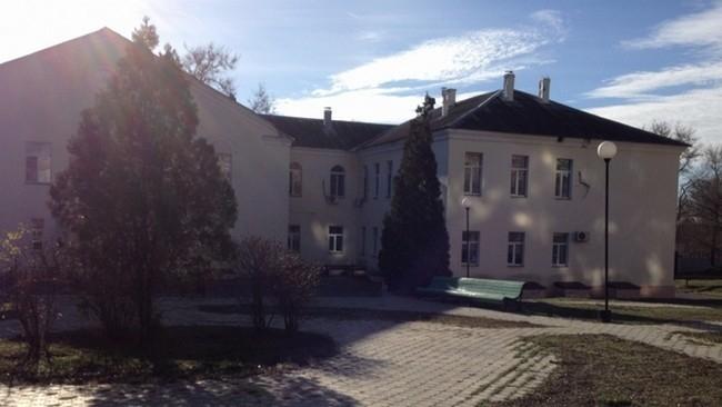 В Новочеркасске за получение взятки судят главврача роддома