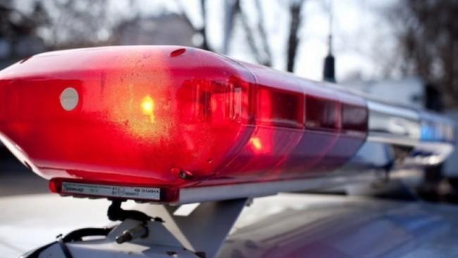 В Новочеркасске пьяный автомобилист устроил ДТП и скрылся