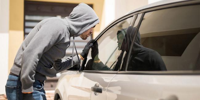 Под Новочеркасском орудуют автомобильные аферисты