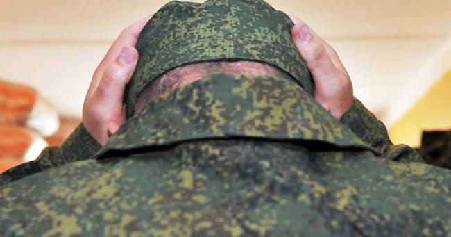 В Новочеркасске осудили военнослужащего за «липовую» справку с места учебы