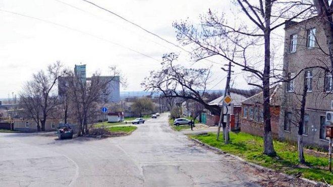 В Новочеркасске снова не нашли подрядчика на организацию освещения Родникового спуска и улицы Социалистической