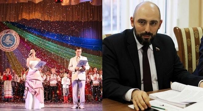 В Новочеркасске мошенники прикрылись депутатом ради наживы
