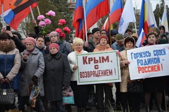 Выставки, театральные премьеры и патриотические акции: «Блокнот Новочеркасск» рассказывает о самых ожидаемых событиях недели