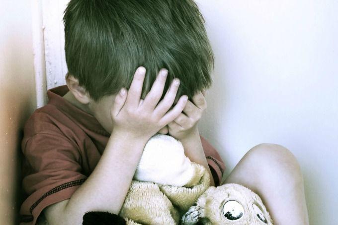 В Новочеркасске молодую мать обвинили в жестоком обращении с детьми
