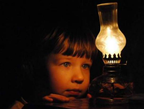 Более двухсот домов Новочеркасска на несколько часов оставят без света