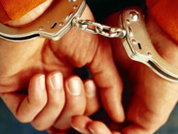 Банду торговавших наркотиками из Китая дилеров задержали в Новочеркасске