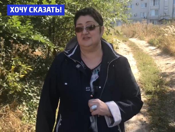 Мировой столицей амброзии можно запросто назвать Новочеркасск, - Лариса Зайцева