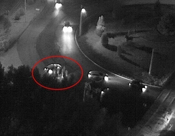 В Новочеркасске пьяный водитель на катке при попытке обгона врезался в «Опель»