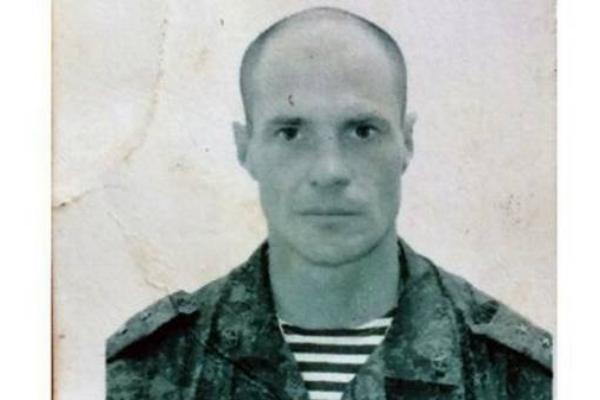 В Новочеркасске идут поиски пропавшего военнослужащего
