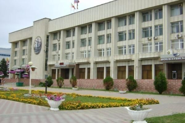 Новочеркасская мэрия возьмет еще один кредит в 410 миллионов рублей