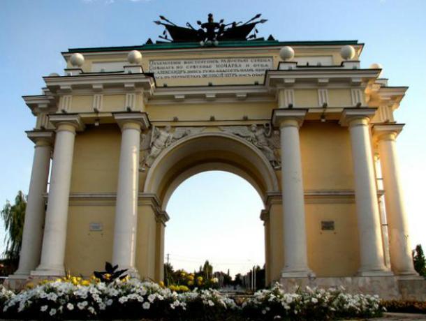 В Новочеркасске завершается прием документов на пост главы администрации города