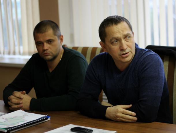 Пополнять бюджет за счет платных палат и справок за деньги придумали депутаты Новочеркасской Думы